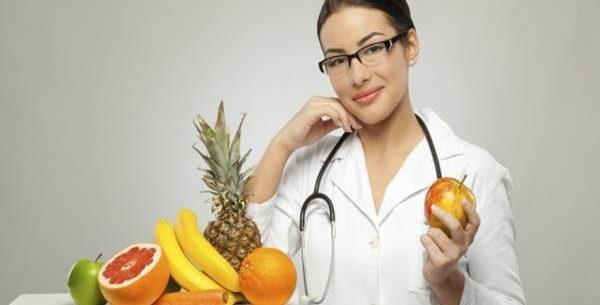 Top 10 dos alimentos mais saudáveis para comer