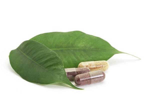 pilulas cafe verde