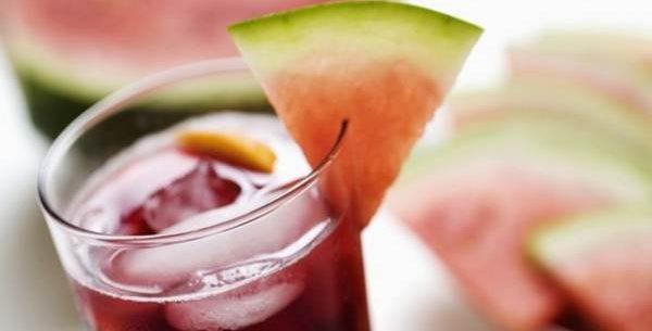 Sucos nutritivos ideais para o verão