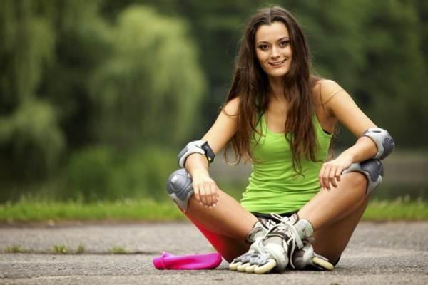 top 5 exercicios queimar calorias