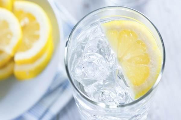 bebidas para perder barriga