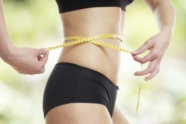 comidas para perder peso