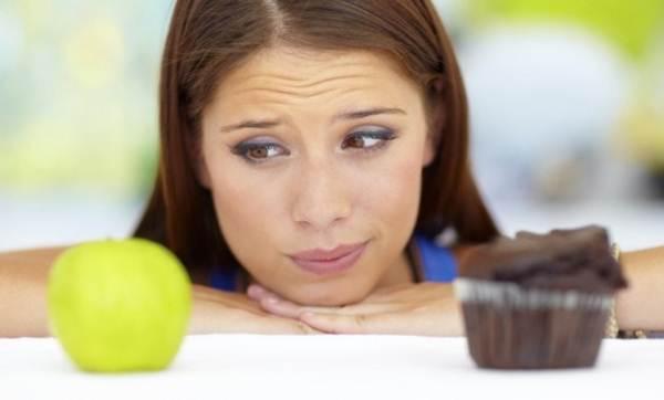 dieta segundo seu tipo de corpo