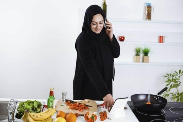 organize suas refeicoes  perder peso
