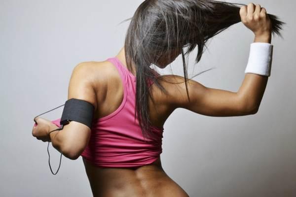 zumba diversao e exercicio