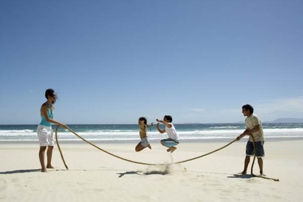 razoes pular corda