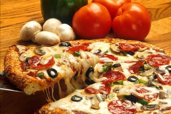 alimentos que te incham