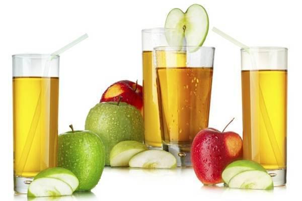 bebidas caloricas