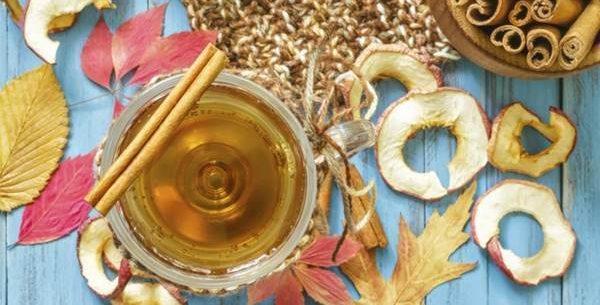 Benefícios de tomar suco de maçã diariamente