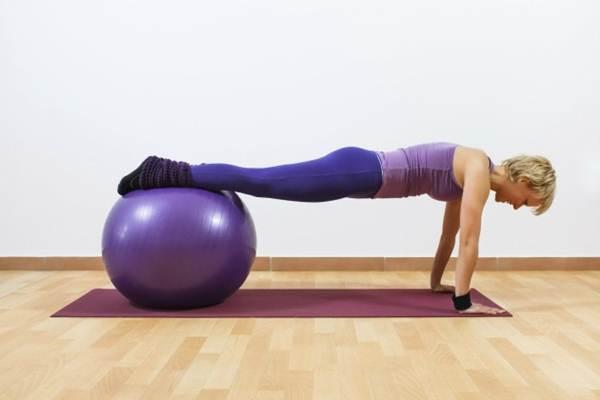 beneficio do pilates