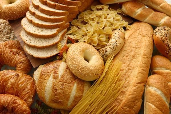 calcular a ingestao de calorias