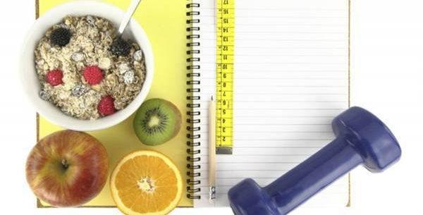 Como calcular a ingestão necessária de calorias