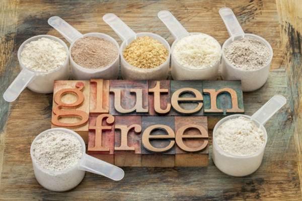 dieta saudavel para celiacos