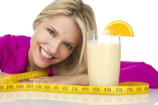 erros batidas que te fazem ganhar peso