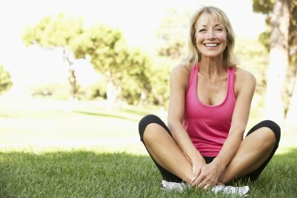 exercicios para emagrecer depois do parto
