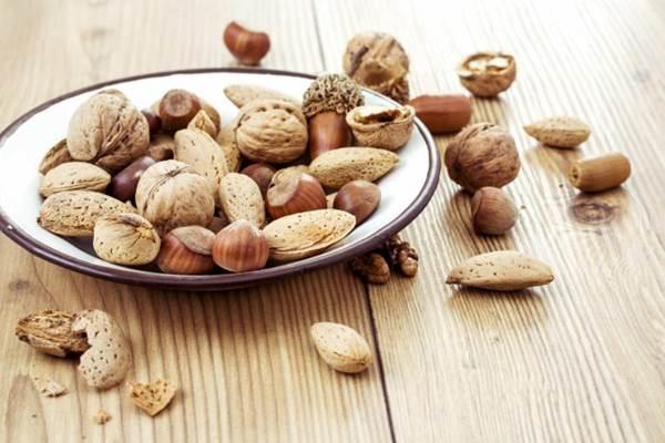 vitaminas e nutrientes para mulheres