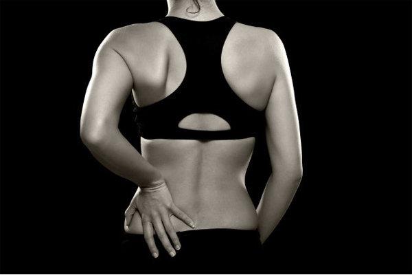 3 Exercícios Desaconselhados Para a Zona Lombar