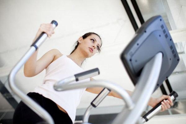 Sinais de que você é viciado em Exercícios