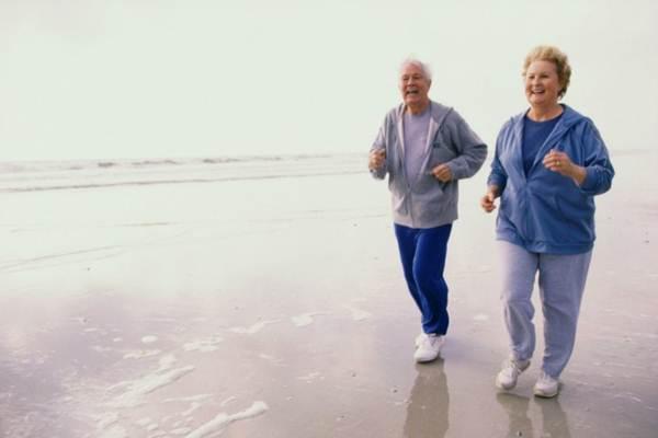 atividade fisica osteoporose