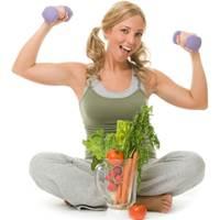 Confiture por perda de peso