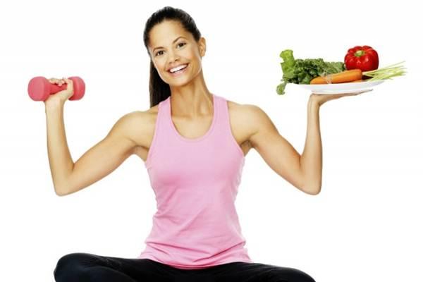 perder 6 quilos sem dieta