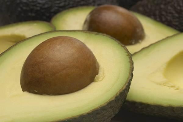 alimentos com mais gordura  do que uma rosquinha