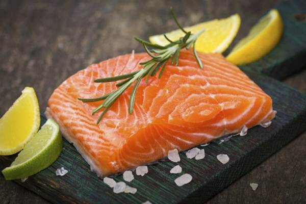 alimentos para se manter magra