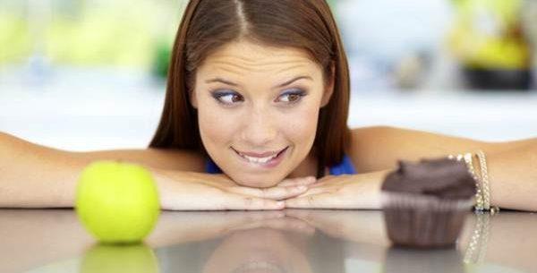 A verdade sobre a dieta de eliminação