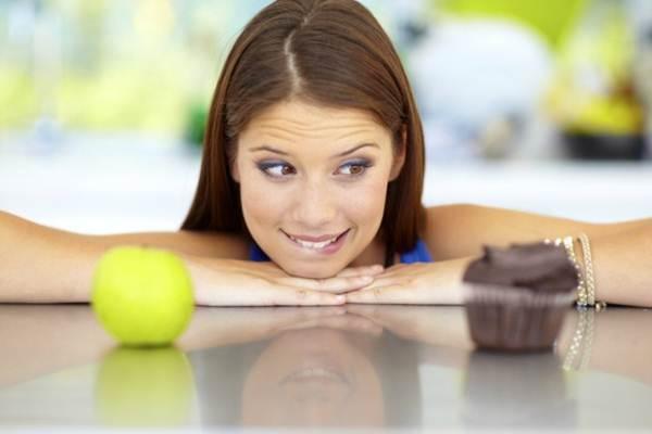 dieta de eliminacao