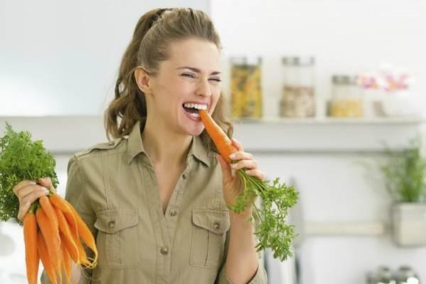 comer saudavelmente