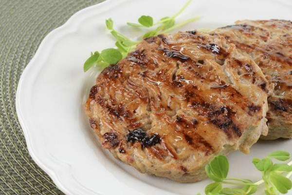 super alimentos para queimar gordura