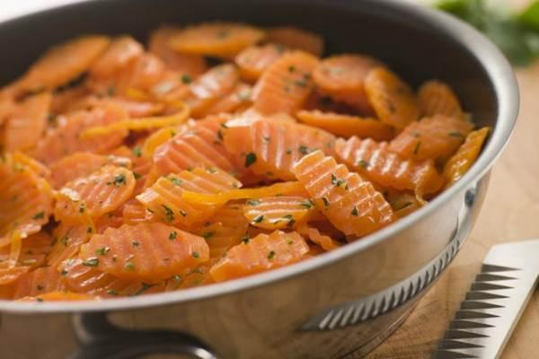 alimentos cozidos saudaveis