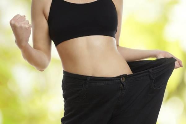 cortar 500 calorias por dia