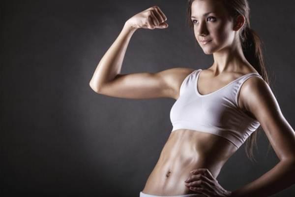 desenvolver seus musculos
