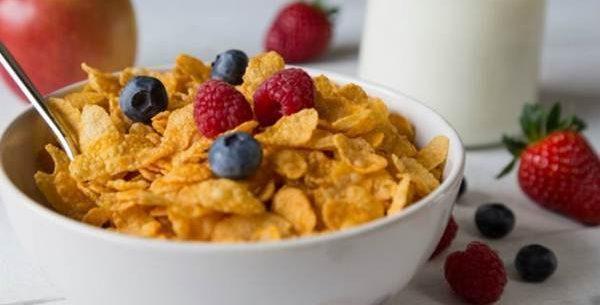 O café da manhã pode te engordar