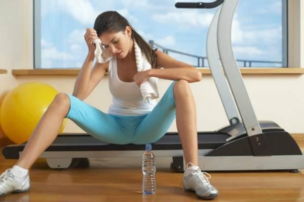 erros ao perder peso