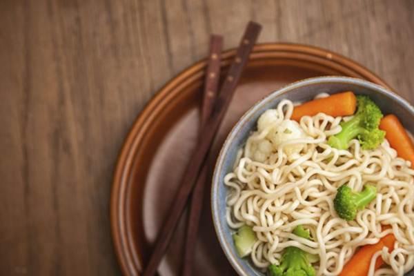 alimentos deliciosos para emagrecer