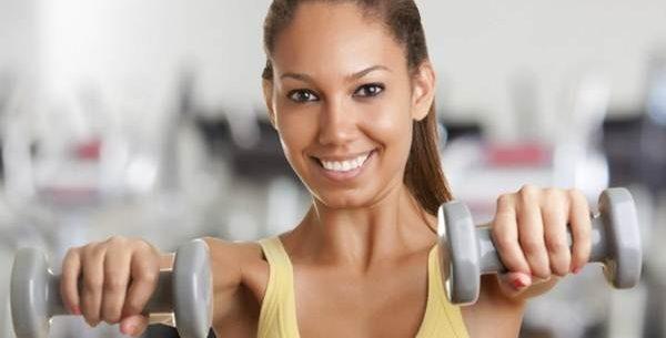 3 Dicas para queimar gorduras praticando esporte