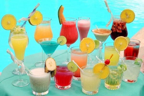 nao consumir bebidas light