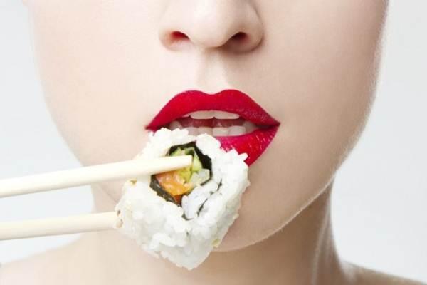 alimentos saudáveis perigosos