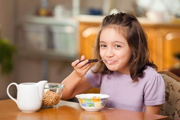 criancas com peso ideal