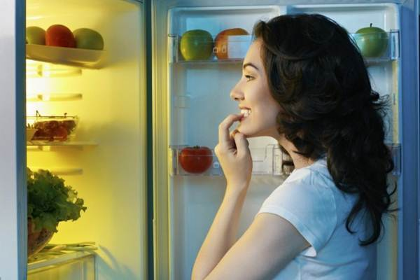 dicas para melhorar sua dieta