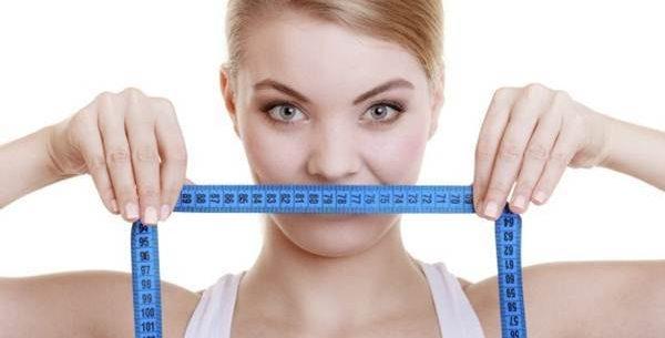 3 Ingredientes de bebidas que te ajudarão a perder peso