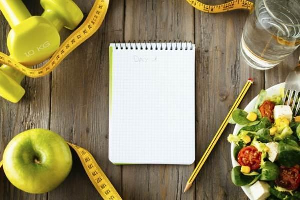 melhorar sua alimentacao