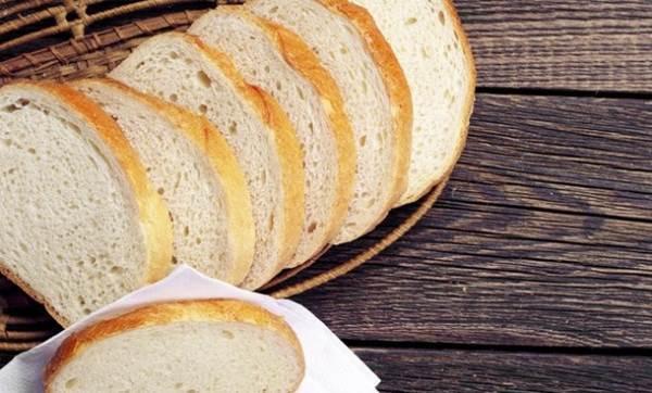 alimentos pouco saudaveis e viciantes