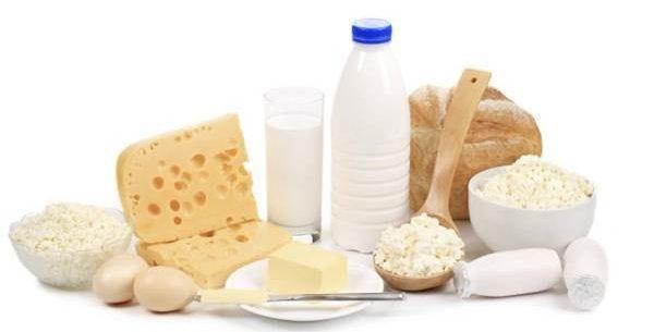5 Ideias para adicionar mais proteína em sua dieta sem comer carne