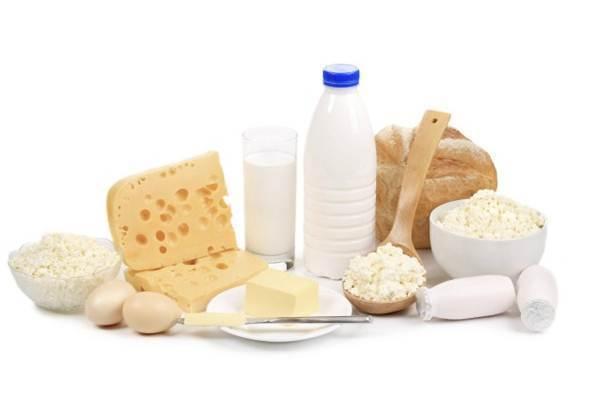 proteina em sua dieta sem carne