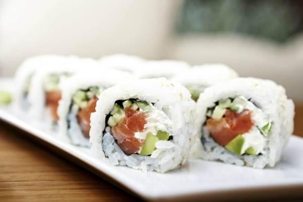 dieta japonesa para emagrecer