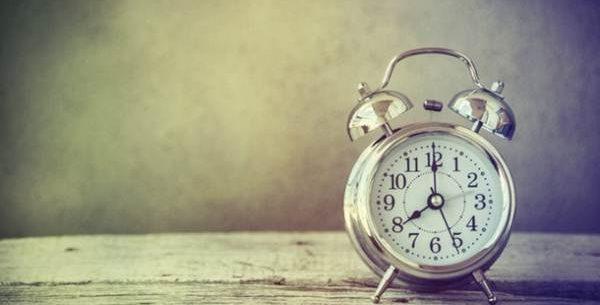 Os 5 piores erros que cometemos pela manhã