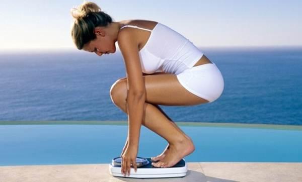 piores hábitos para perder peso